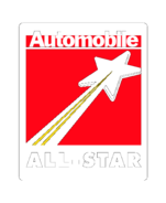 Automobile,All,Star