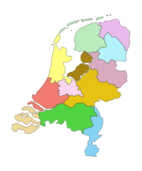 media,clip art,how i did it,public domain,image,png,svg,cartography,geography,map,netherlands,holland,country