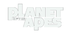 Planet,Of,The,Apes