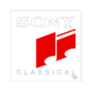 Sony,Classical