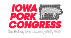 Iowa,Pork,Congress