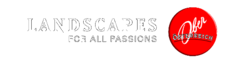 Landscapes,For,All,Passion