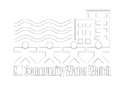 Nj,Community,Water,Watch