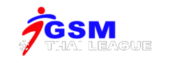 Gsm,Thai,League