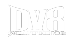 Dv8,Clothing