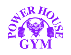 Power,House,Gym