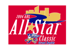 All,Star,Classic,Grand,Rapids