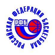 Russian,Basketball,Federation