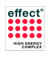 Effect,Energy,Drink