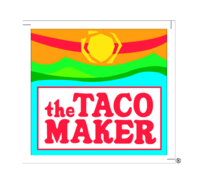 The,Taco,Maker