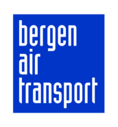 Bergen,Air,Transport