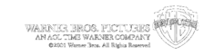 Warner,Bros,Pictures