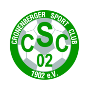 Cronenberger,Sport,Club