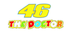 46,The,Doctor