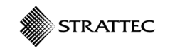 Strattec,Security,Corporation