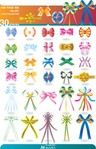 ribbon,icon