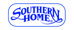 Southern,Home