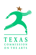 Texas,Commission,On,The,Arts