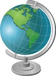 globe,sphere,map,topography,geo,geography,object,location,earth,mapping