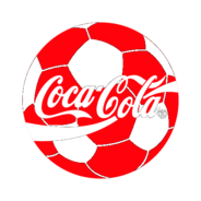 Coca,Cola,Football,Club