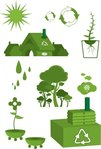 ecology,green,earth,save,planet