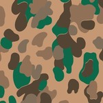 camouflage,pattern
