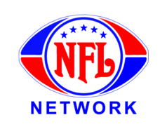 Nfl,Network